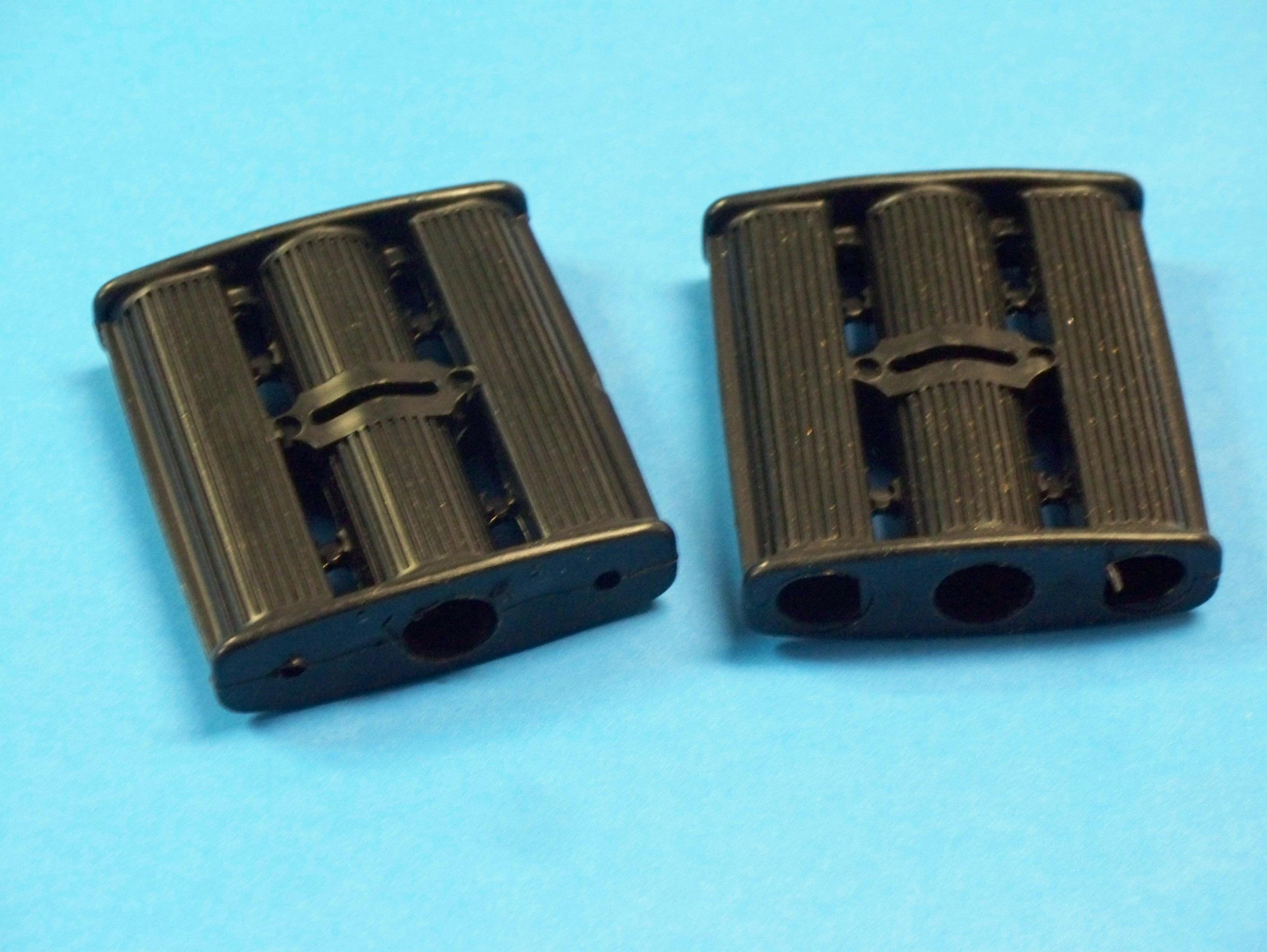 pedals-plastic.jpg