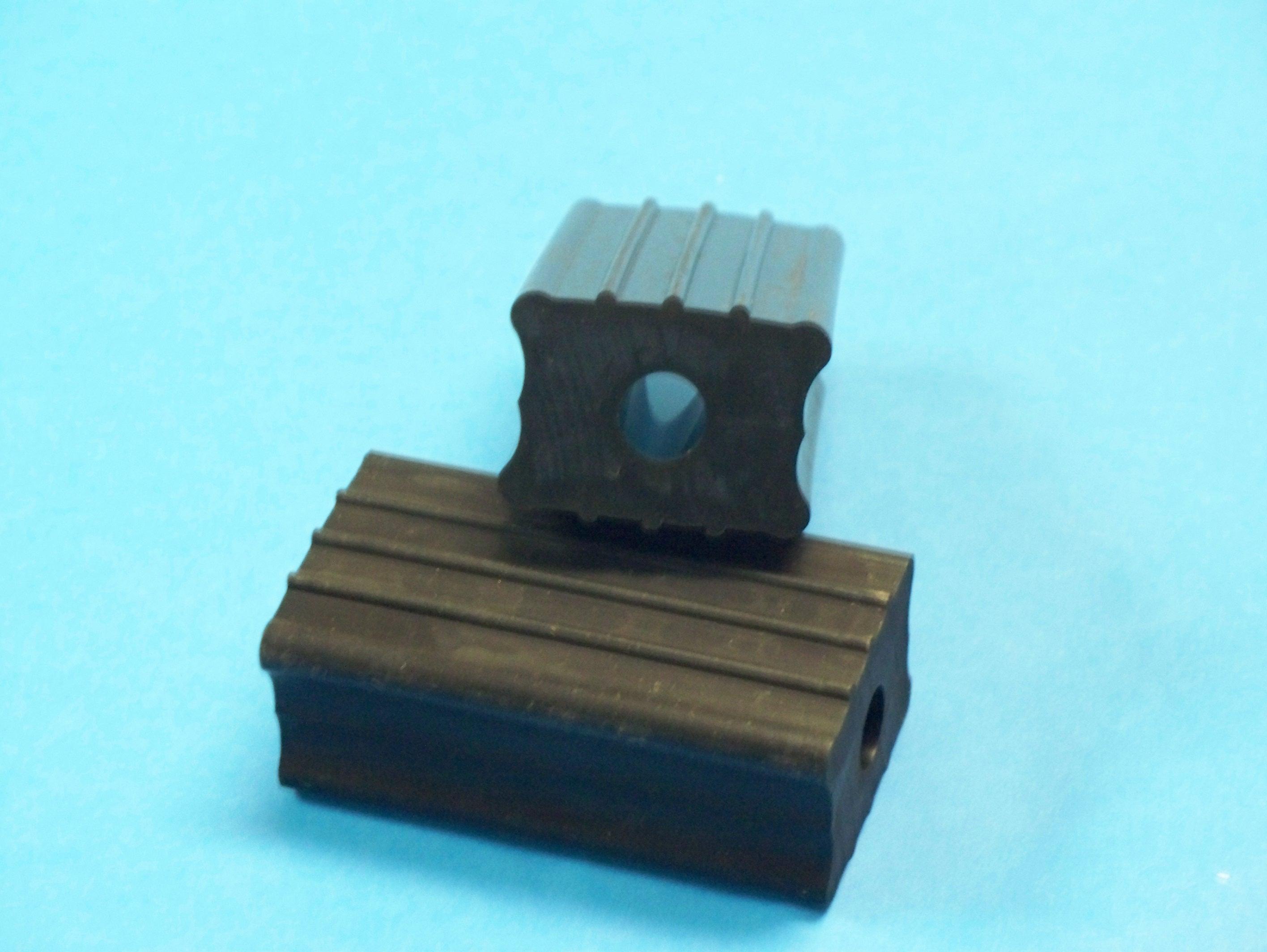 pedals-rubber.jpg
