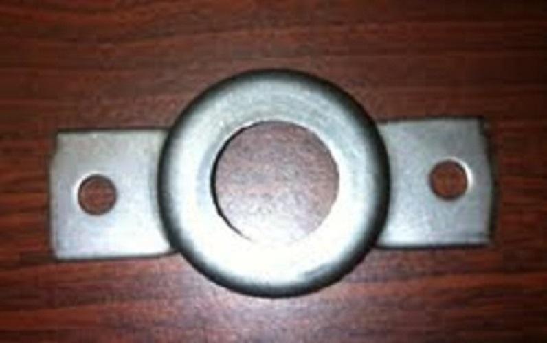 pp-axle-bearing-retainer.jpg