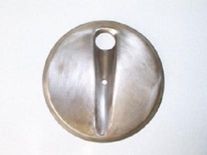 ppcrankshaft-pulley.jpg
