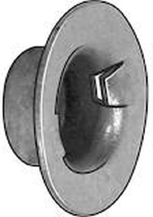 push-nut-92381.1503943290.jpg