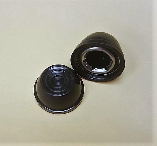 push-nut-black-75766.1531926173.jpg