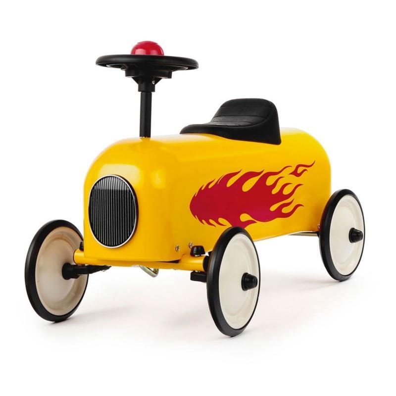 racer-flame-1024x1024.jpg