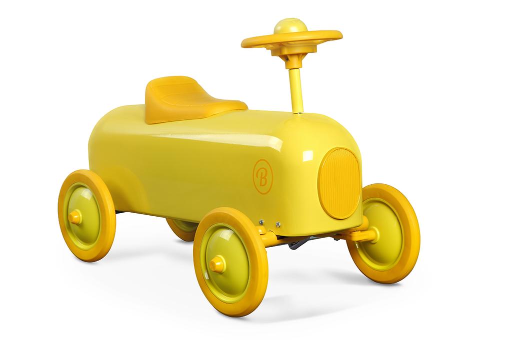 racer-lemon.png