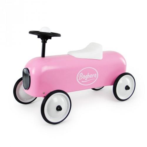 racer-pink-1024x1024.jpg