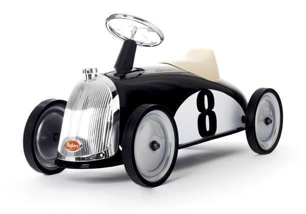 rider-in-black836.jpg