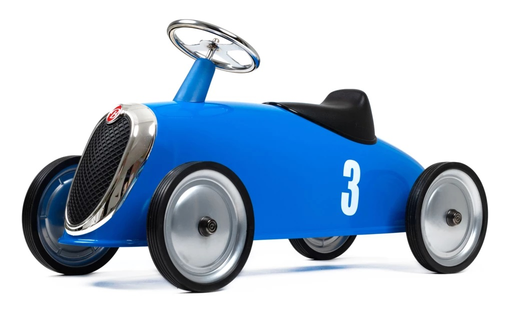 rider-in-blue-844.jpg