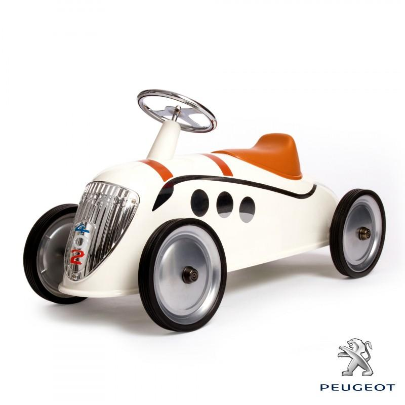 rider-peugeot-402-darl-mat-beige-1024x1024.jpg