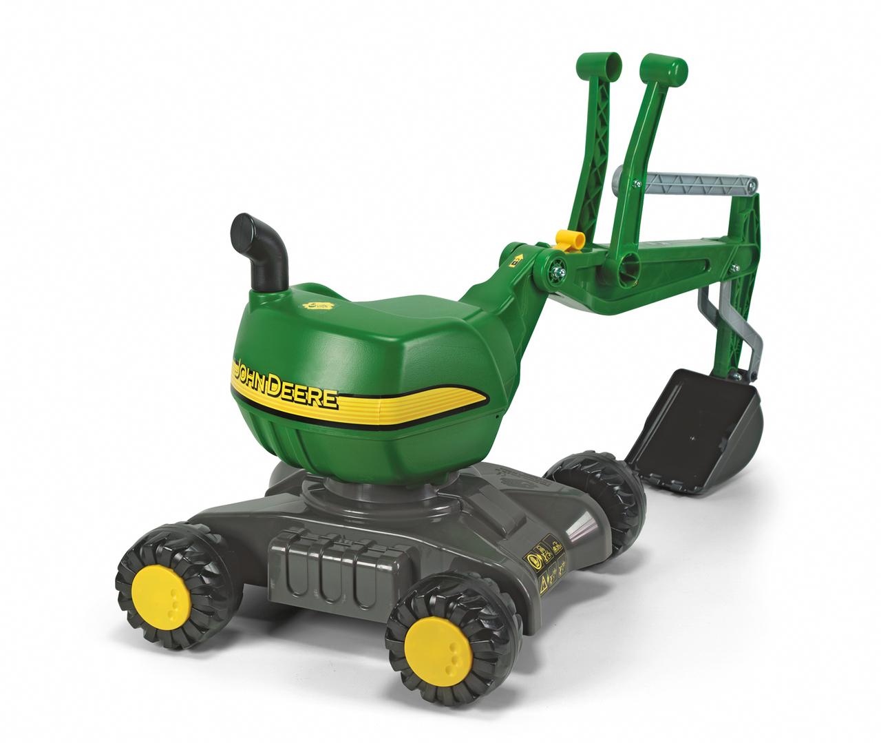 rolly-toys-jd-421022-2-68343.1518313071.1280.1280.jpg