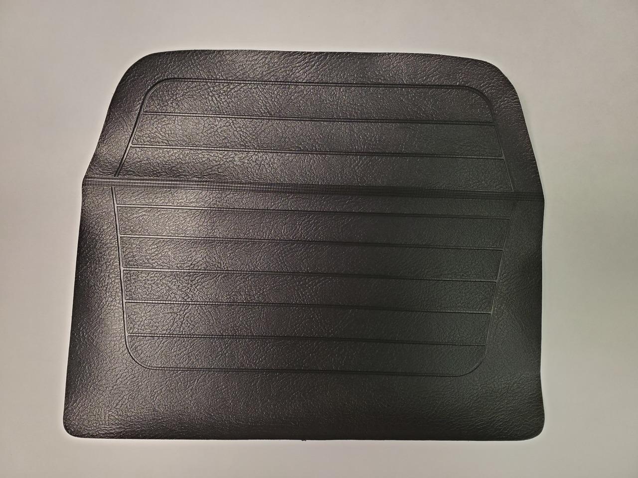 seat-vinyl-black-9007blk-61741.1568303983.jpg