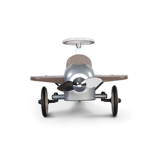 speedster-airplane.jpg-4-1024x1024.png