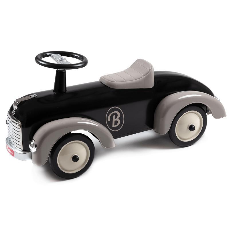 speedster-black-922.jpg
