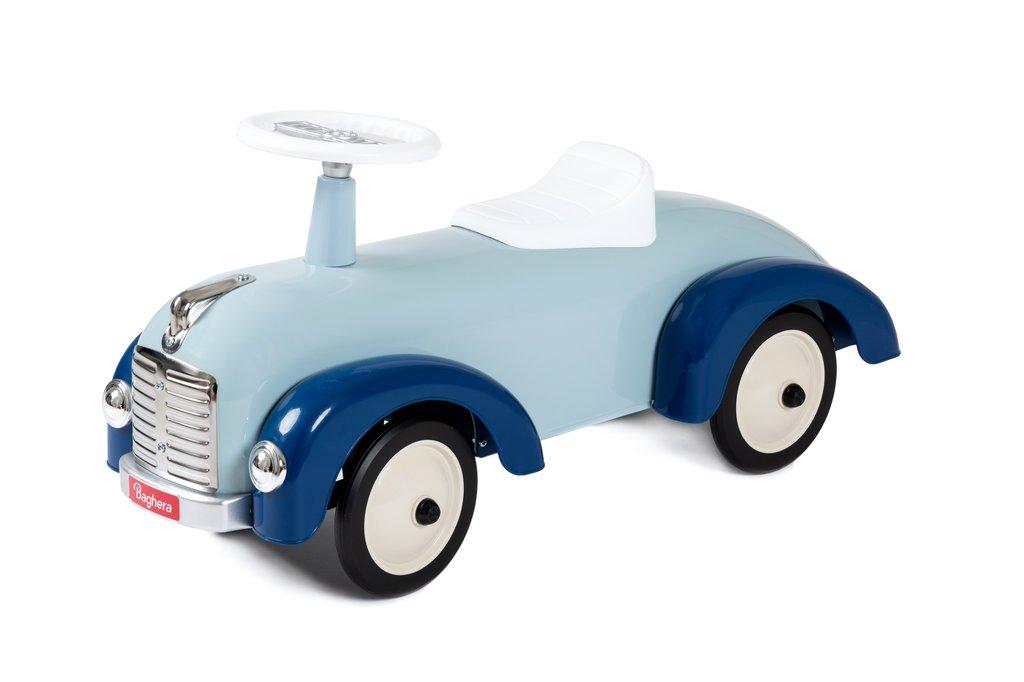 speedster-blue-923.jpg