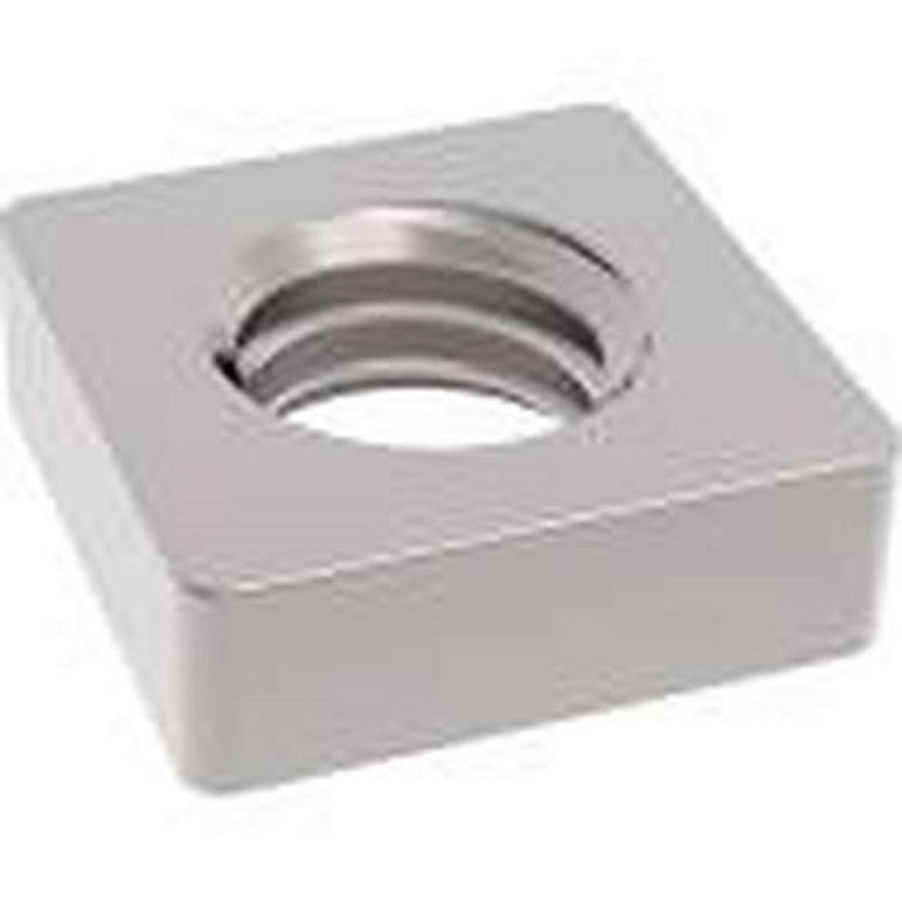square-nut-79502.1503081007-43520.1562039257.jpg