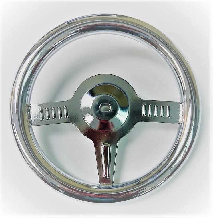 steering-wheel-3-spoke-6005.jpg
