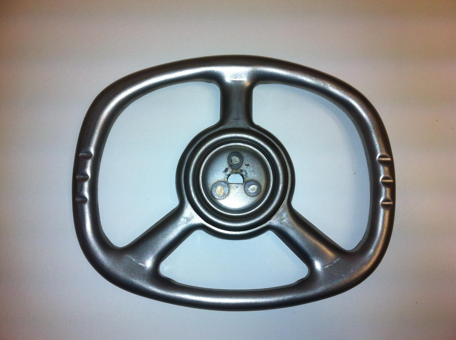 steering-wheel-murray-oval.jpg