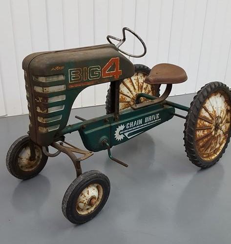 tractor-before2.0.jpg