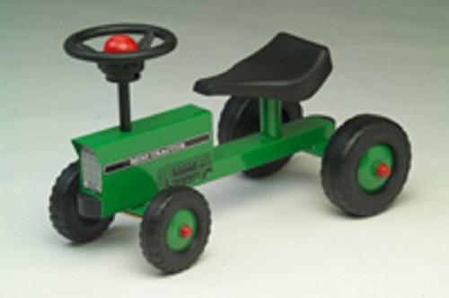 tractor1-s.jpg