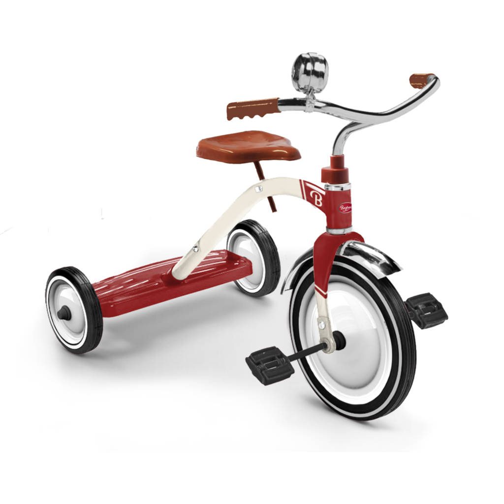 tricycle-web-1-1-1024x1024.png