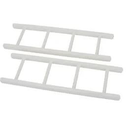 while-plastic-ladders.jpg