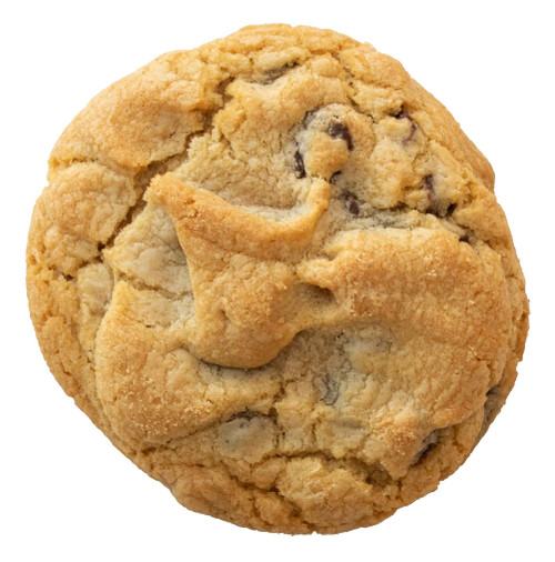 Peanut Butter Chip/Chocolate Chip