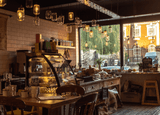 Best Coffee Houses In The UK For Coffee Lovers