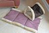 Armarkat Cat Bed C16HKF/MH