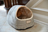 Armarkat Cat Bed C18HHL/MH