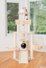 Classic Cat Tree A5806