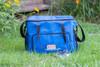 Armarkat Travel Bag CL101B Overland Dog Gear Week Away Bag