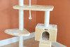Classic Cat Tree A5801