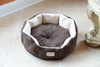 Armarkat Cat Bed C01HKF/MH