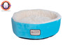 Armarkat Cat Bed C12HTL/MB