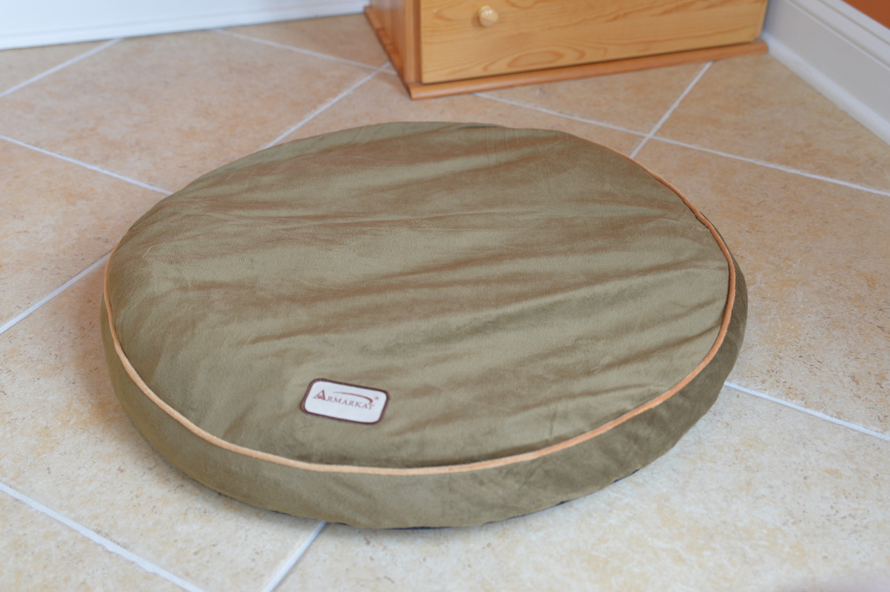 Medium Dog Mat M04-M (FINAL SALE)
