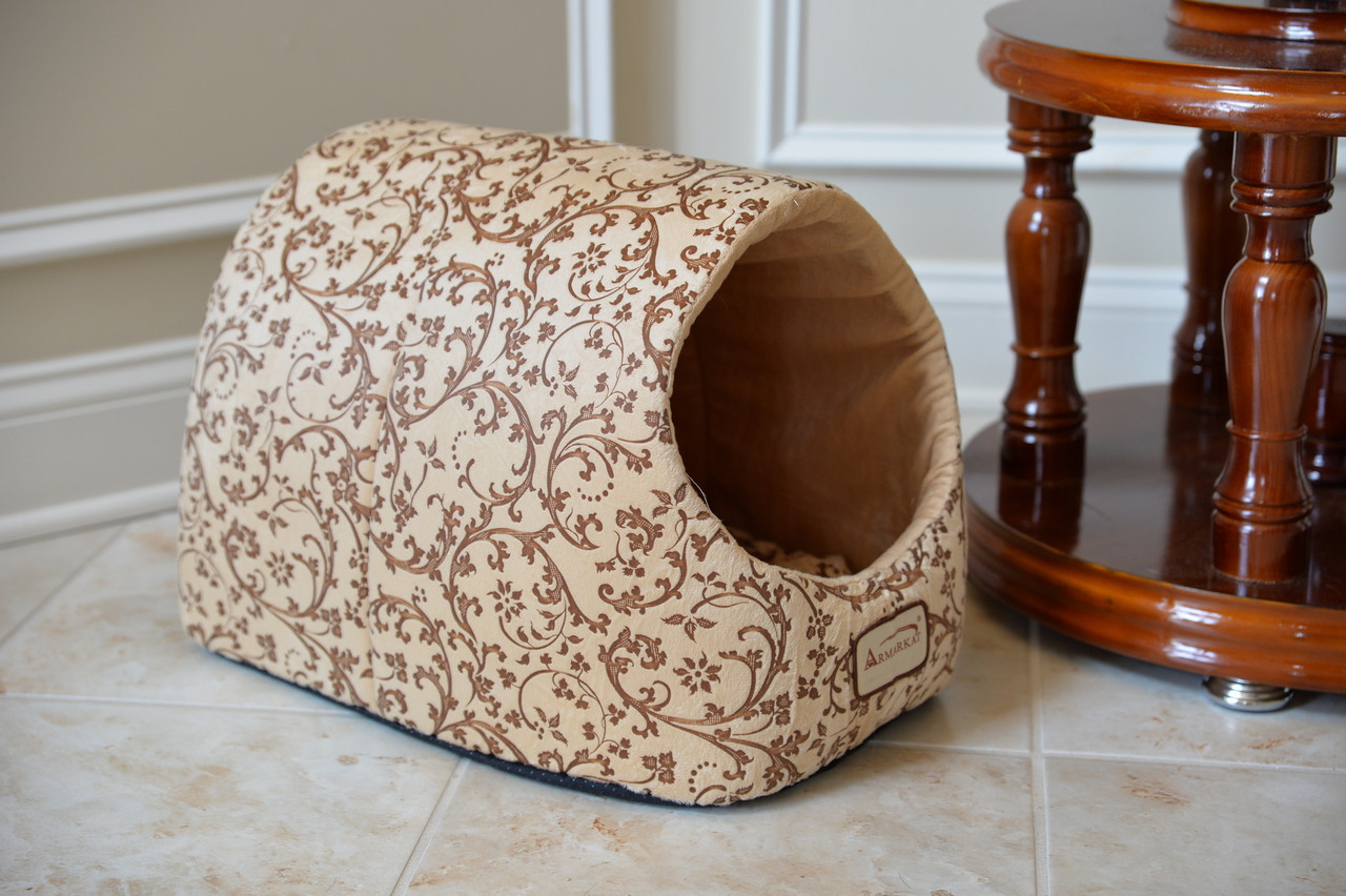 Armarkat Cat Bed C11HYH/MH