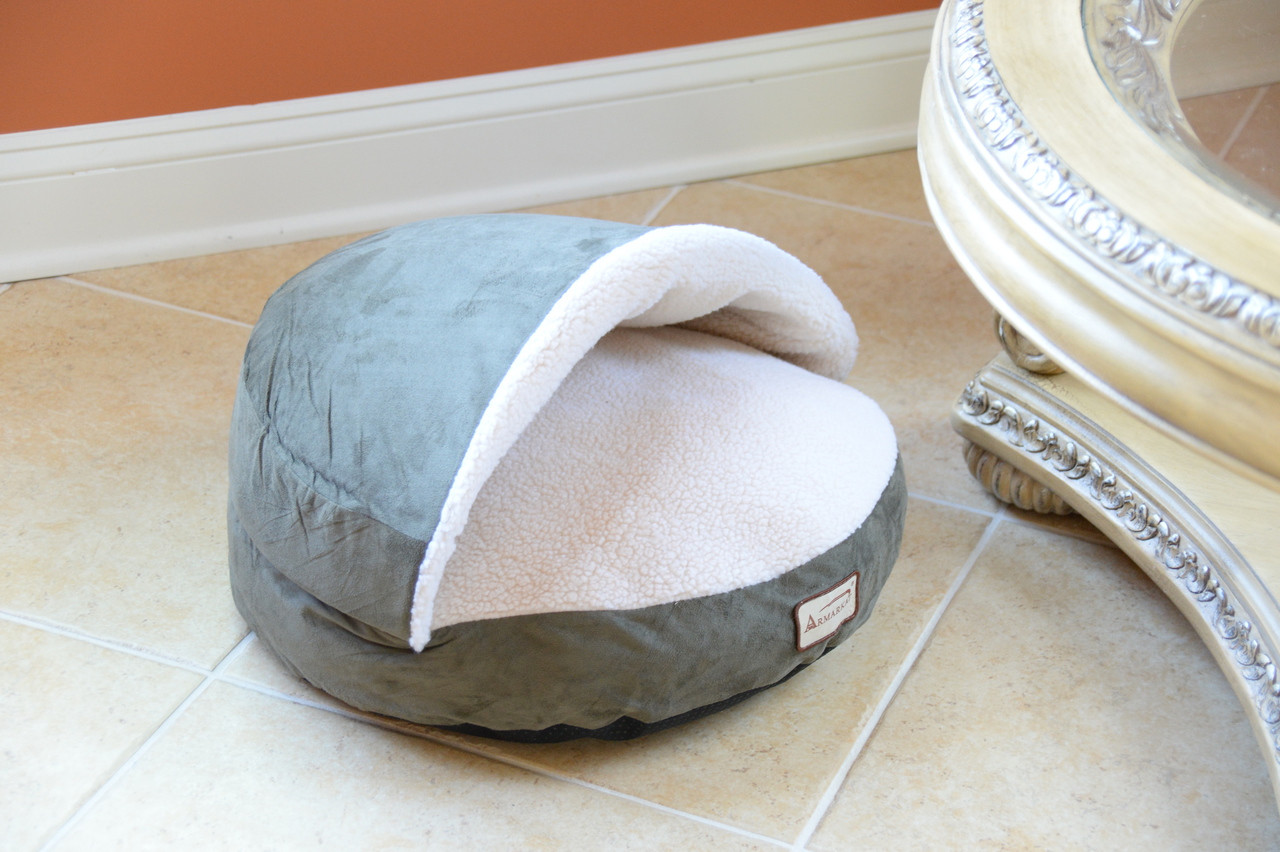 Armarkat Cat Bed C31HML/MB