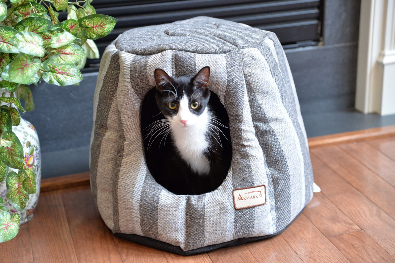 Armarkat Cat Bed C30CG