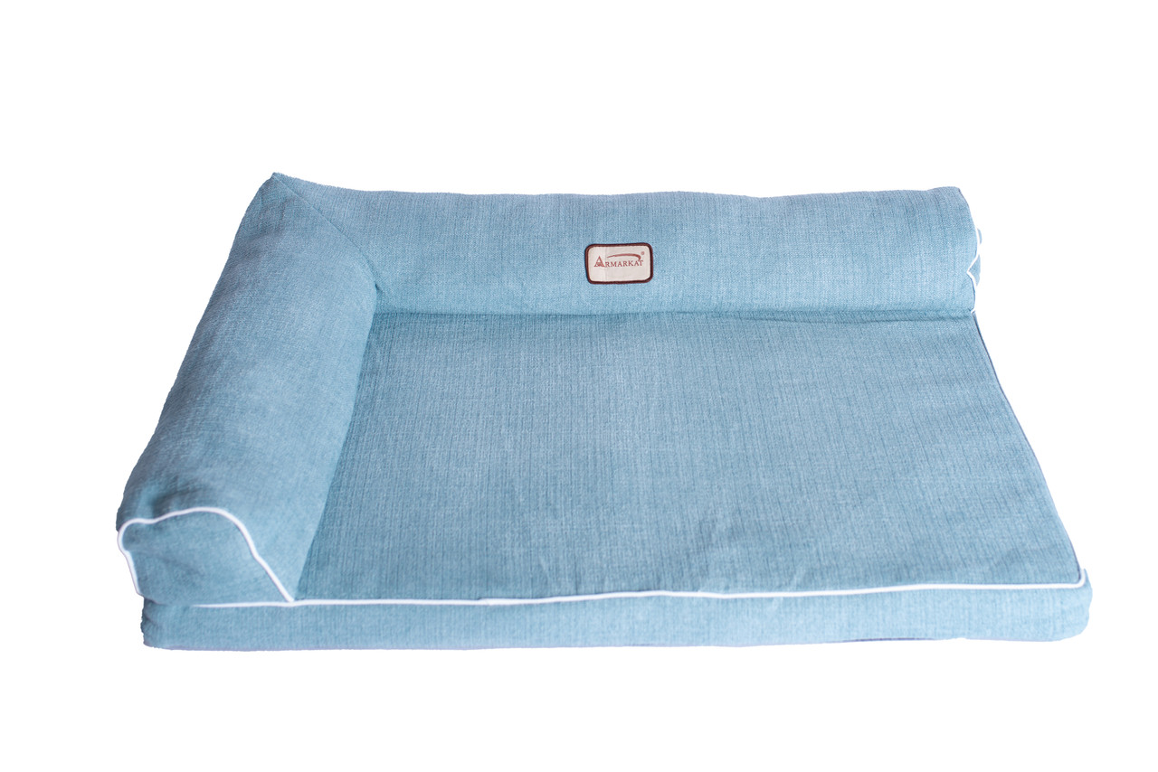 Armarkat D08B dog bed