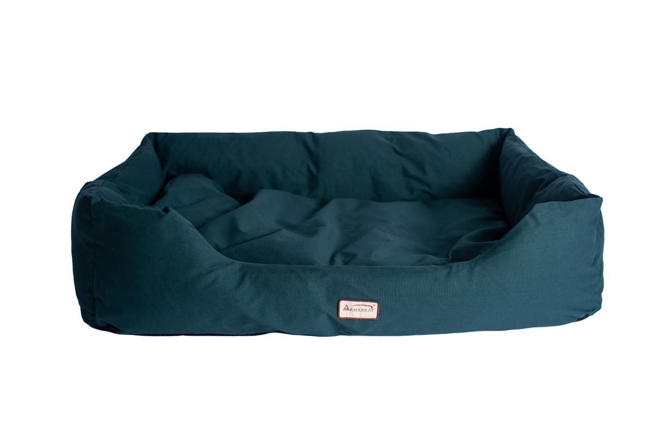 Armarkat D01FML dog bed