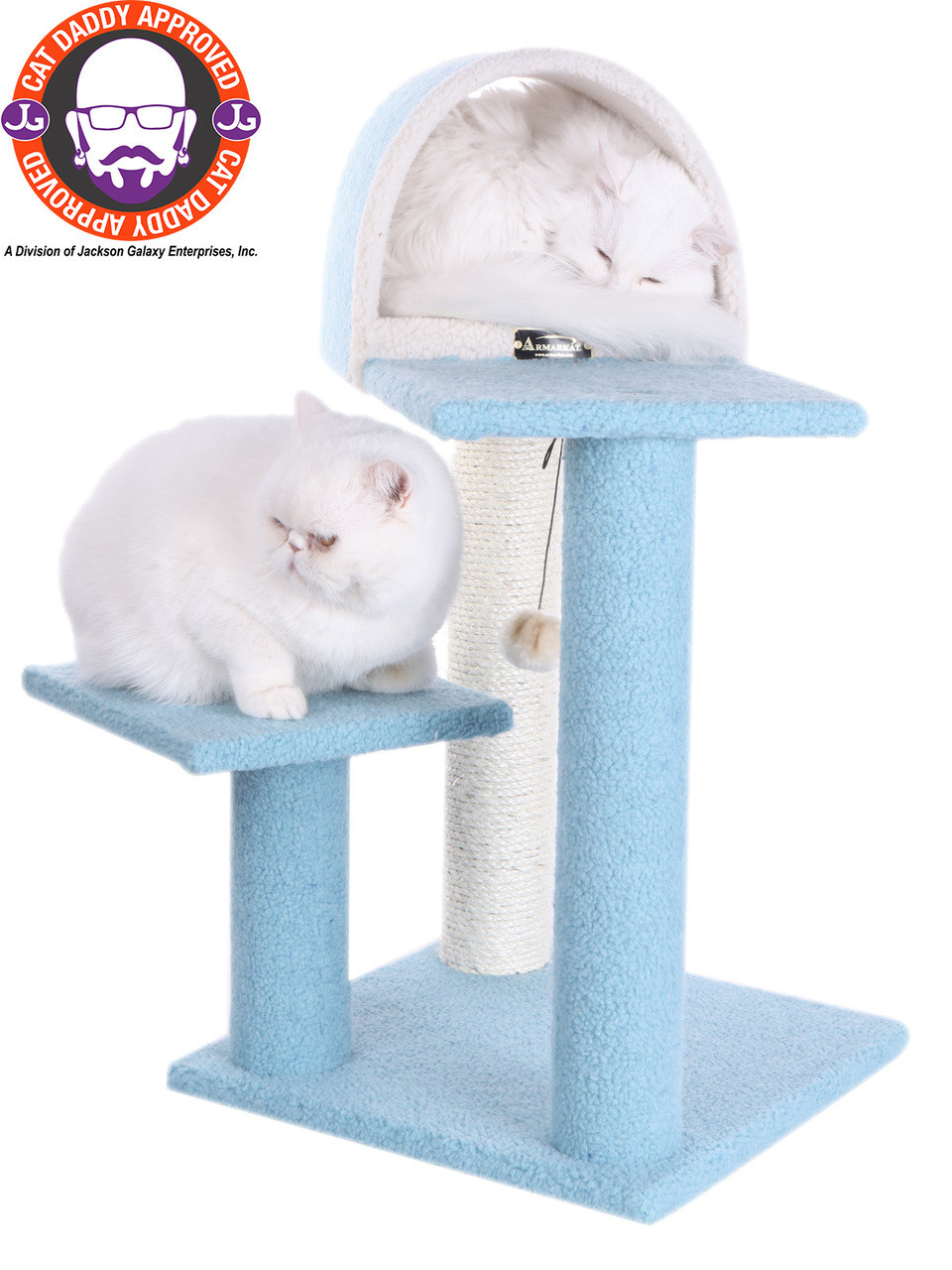 Classic Cat Tree B2903