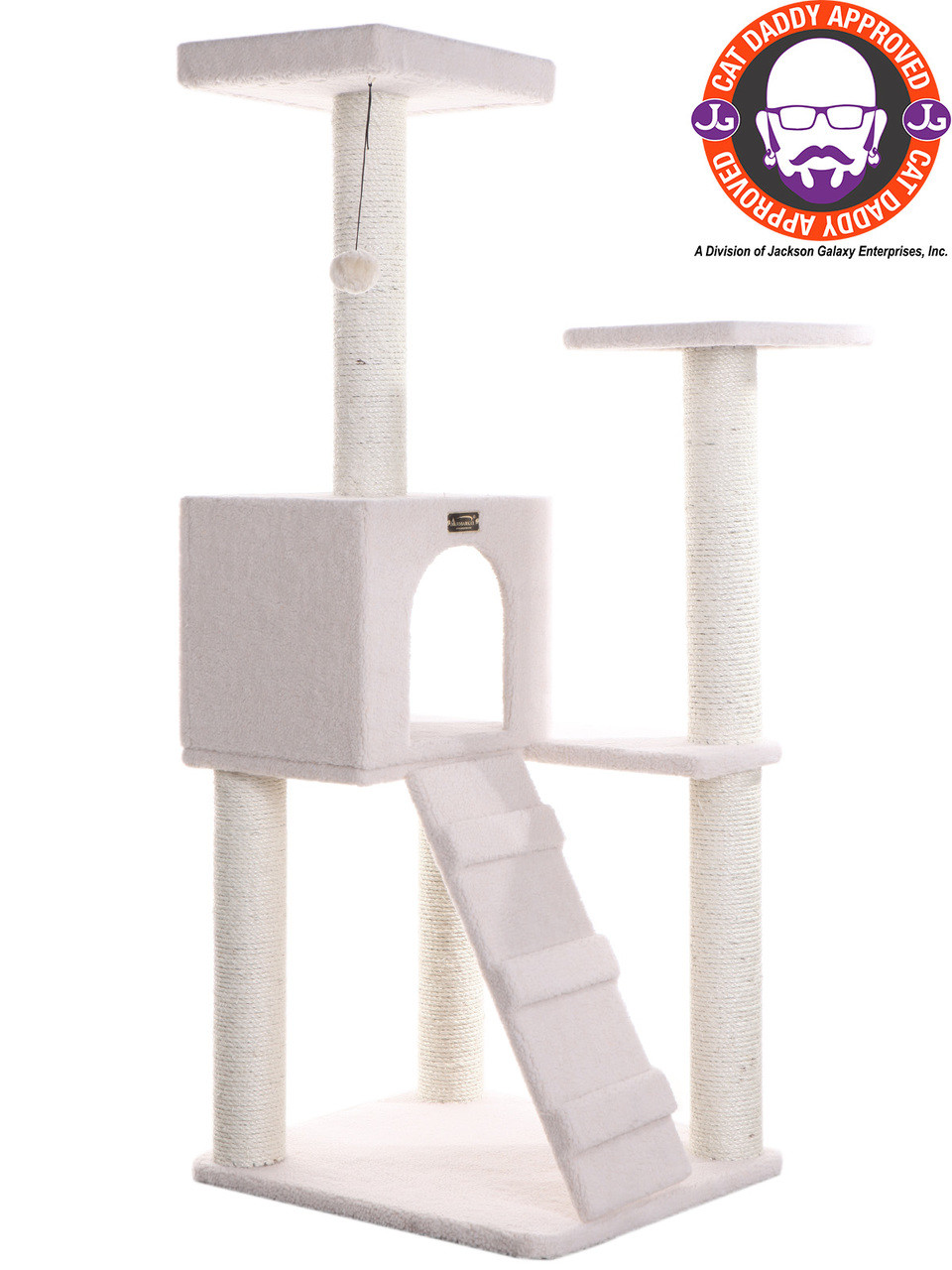 Classic Cat Tree B5301