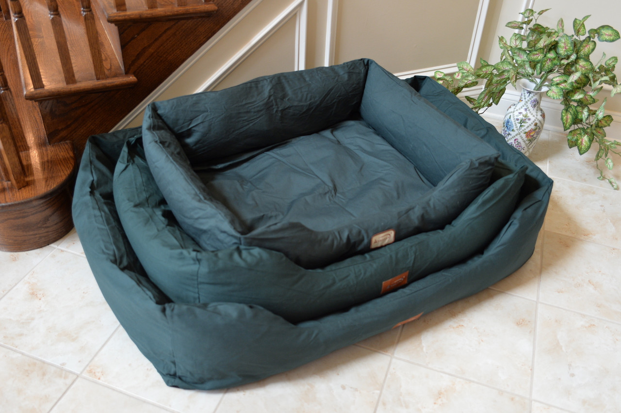 Extra Large Dog Bed D01FML-X