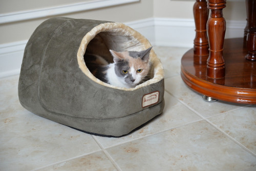 Armarkat Cat Bed C18HML/MH