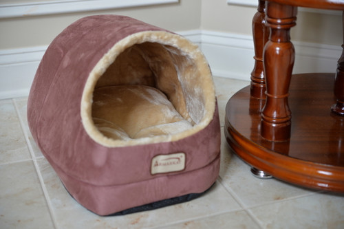 Armarkat Cat Bed C18HTH/MH