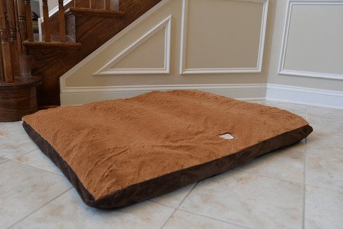 Extra Large Dog Mat M05HKF/ZS-XL