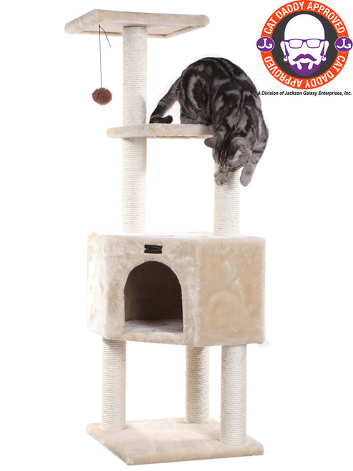 Classic Cat Tree A4801