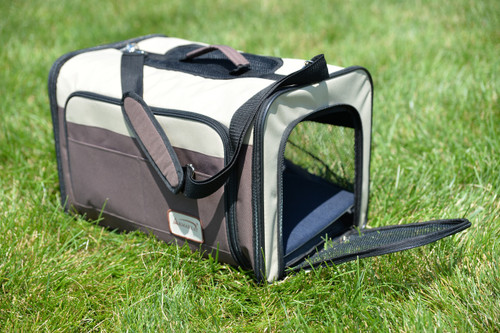 Armarkat Pet Carrier PC102R