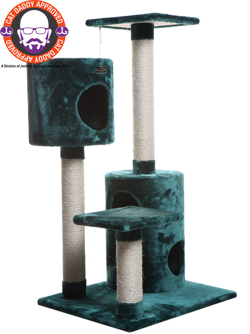 Classic Cat Tree A4301