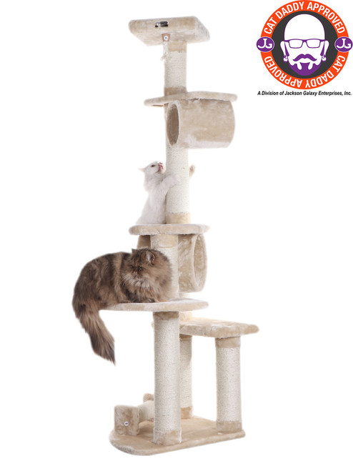 Classic Cat Tree A7463A