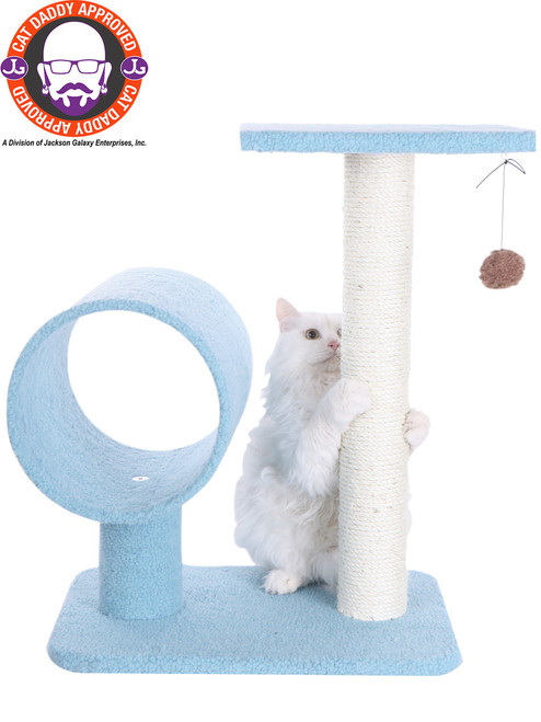 Classic Cat Tree B2501